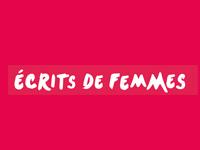 ecrits_de_femmes