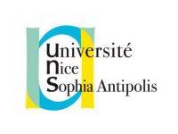 univ_nice